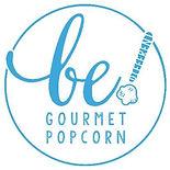 logo be-popcorn.jpg