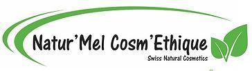 naturmel-logo-1518078430.jpg