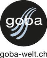 goba_logo_klein_bubble_cmyk_V.jpg