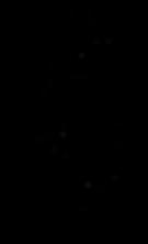 logo_pour_fond_blanc1-e1533555381899.png