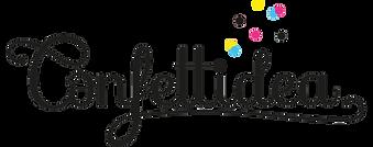logo-pop confettidea.png