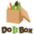 doltbox_logo.png