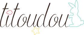 logo_titoudou_082018.jpg