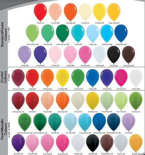 Decrotex Sempertex Colour Chart.jpg
