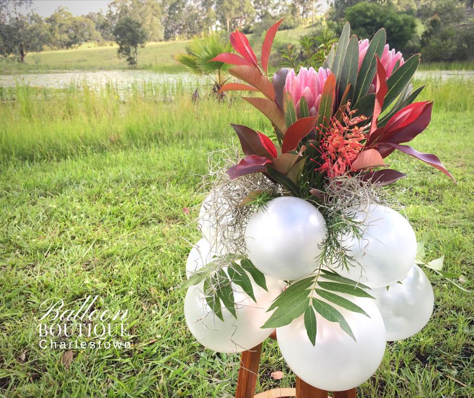 Protea_bouquet.png