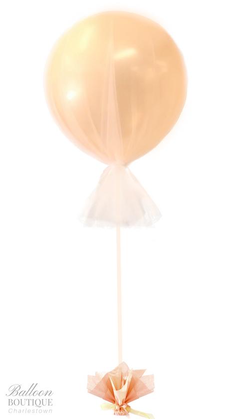 3ft Tulle Balloon