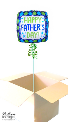 Father's Day Bouquet 12