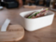 Food 6-2.jpg