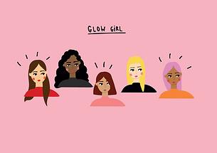 Glow Girl .png