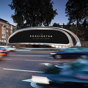 zaha-hadid-design-advertising-board-bill