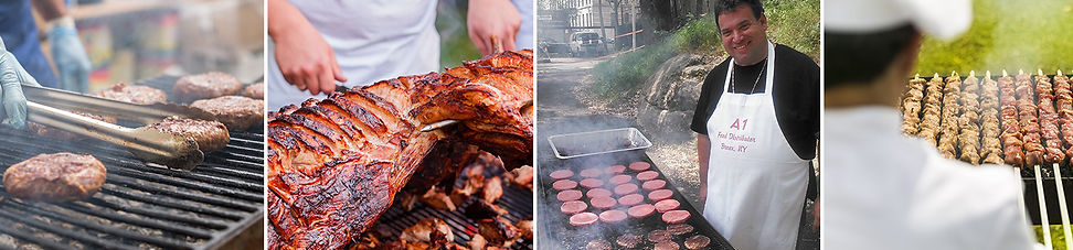 on site bbq and outdoor catering.jpg