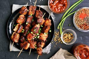 meat shish-kabob.jpg