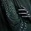 Thumbnail: Zenane - Abayyah (Detailed Sleeves)