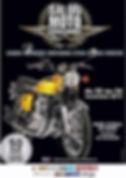 moto legende.jpg