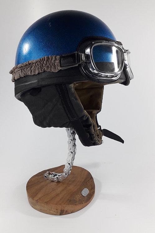 Porte casque 3