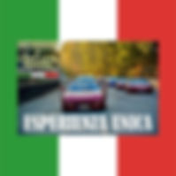 italienne.jpg