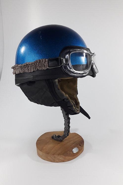 Porte casque 4
