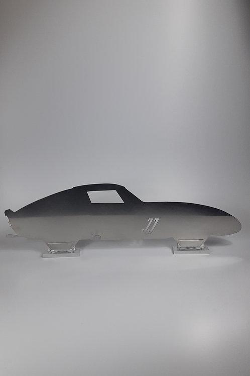 La GTO