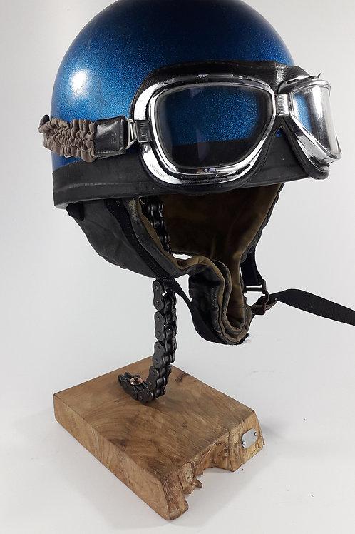 Porte casque 1