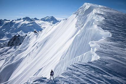 Drone Haute-Savoie, par DcoPhoto