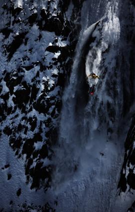 ski extreme chamonix