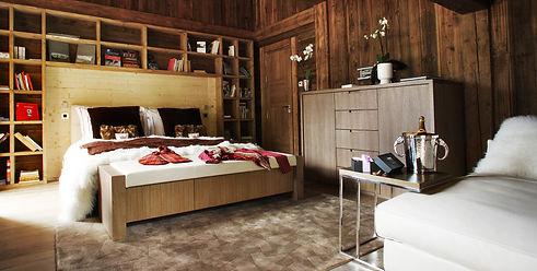 Photographe immobilier Annecy, photo intérieur haute gamme