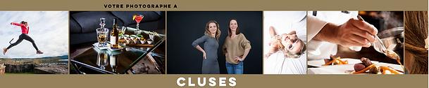 votre photographe a Cluses