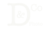 Logo DcoPhoto, photographe Haute-Savoie