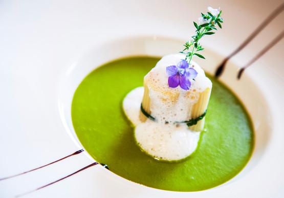 erlend_haugen_culinaire01.jpg