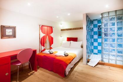 Photo immobilier Haute-Savoie