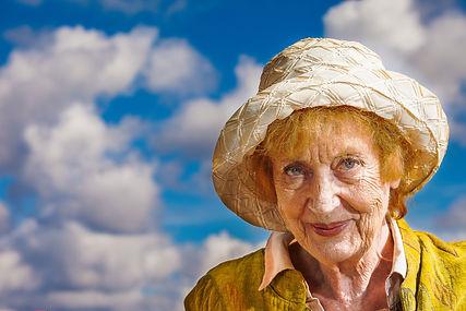 Portrait, par votre photographe a Sallanches, Erlend Haugen
