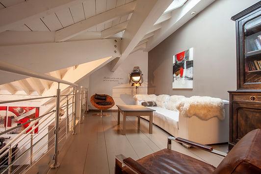 Photographe intérieur et immobilier Annemasse