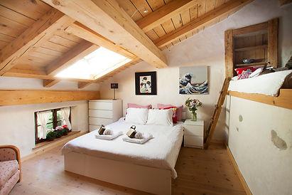 Photographe immobilier Haute-Savoie