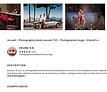 Top avis client pour photographe Erlend Haugen