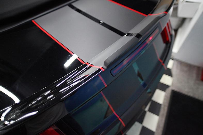 dgthalmann_Mustang_GT-Stripes_07.jpg