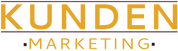kunden_marketing_logo 2018CO.png