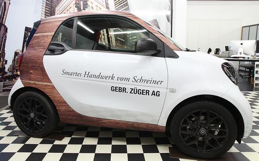 dgthalmann_Smart-Folierung_Holz_08.jpg