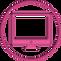 Icons_Grafik.png