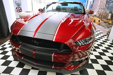 dgthalmann_Mustang_GT-Stripes_03.jpg