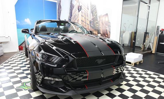 dgthalmann_Mustang_GT-Stripes_06.jpg