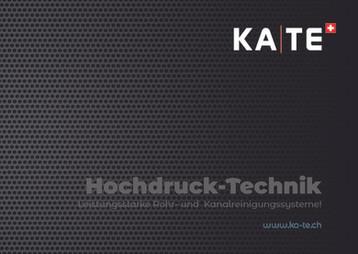 dgthalmann_Grafik_Gestaltung_Layout_KA-T