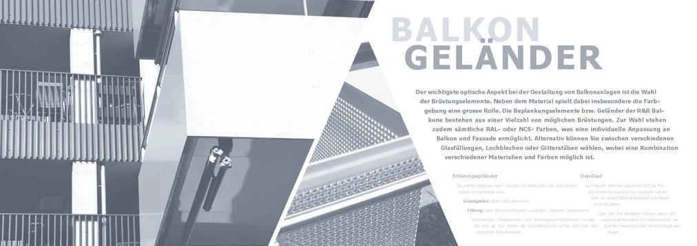 dgthalmann_Grafik_Gestaltung_Layout_rr_P