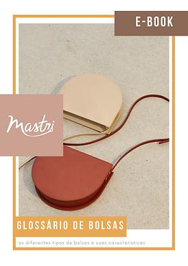 E-BOOK_GLOSSÁRIO_DE_BOLSAS.png