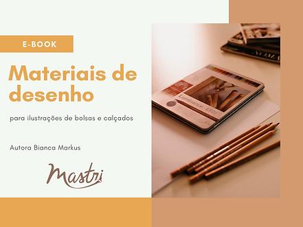 ebook materiais de desenho.png