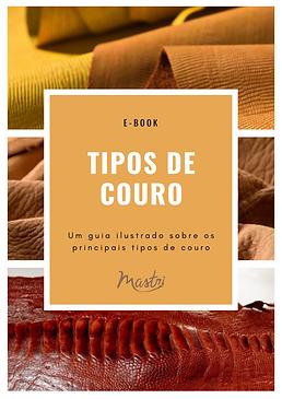 Ebook tipos de couro.png