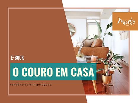 Ebook Couro em Casa.png