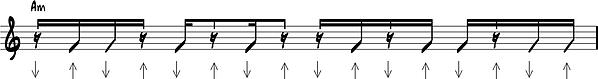 funk guitarra 2