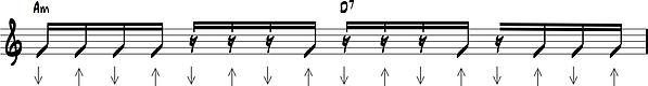 guitarra funk 3