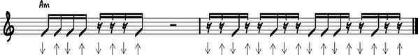 guitarra funk 4