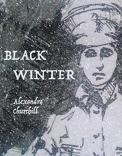 BLACK WINTER COVER NEW CROP.jpg